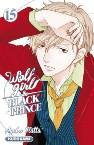 wolg girl and black prince 15