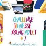 challenge ya7
