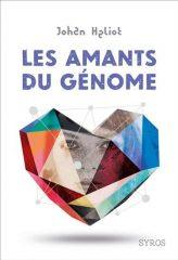 Les Amants du génome de Heliot