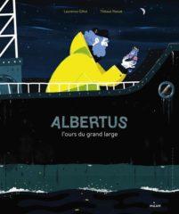 Albertus de Gillot et Rassat