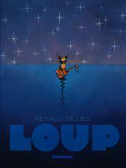 Loup de Renaud Dilliès