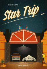 Star Trip d'Eric Senabre
