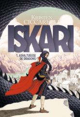 Iskari T.1 de Ciccarelli